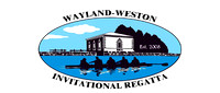 Wayland-Weston Invitational