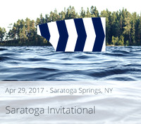 Saratoga Invitational