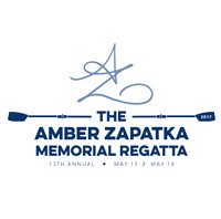 The Amber Zapatka Memorial Regatta