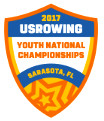 Youth National Championships