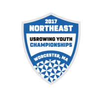 Northeast Youth Championships